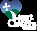 HOTC_logo_2016(whitewording)-01.png