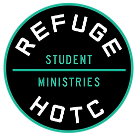 REFUGE_studentministries_LOGO_2020-01.pn