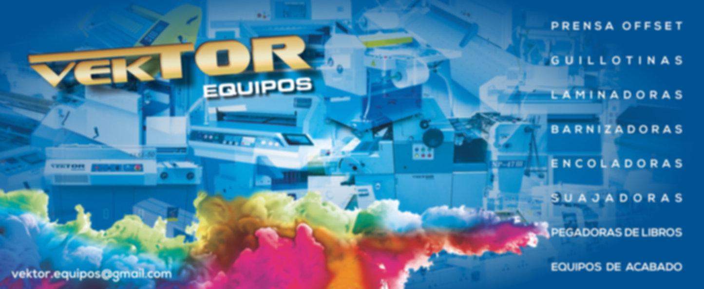 FONDO.jpg