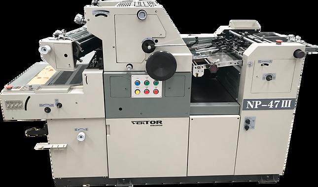 Impresora offset.png