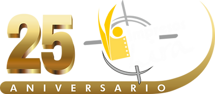 25 aniversario PNG.png