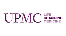 upmc-logo.png