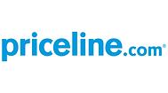 priceline-com-vector-logo.png