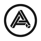 arnold-worldwide-squarelogo-144684255958