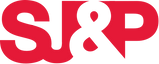sjp-logo-bitmap.png