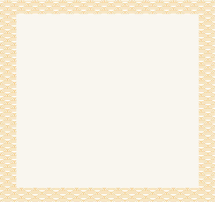 Hanjuku_Webpage_dummy-28.jpg