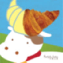 20180213-IceCroissant_01.jpg