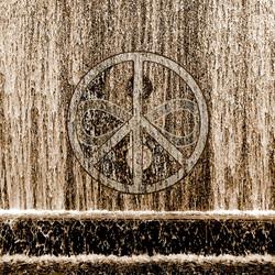 Wasserfall_Harmonie_brown_balance.jpg