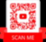 HKYA_Youtube.png