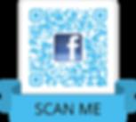 HKYA_Facebook.png