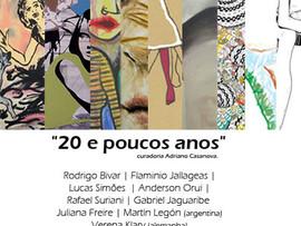 conviteVINTE E POUCOS ANOS.jpg