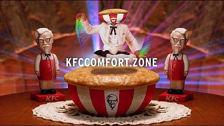 KFC Comfort Zone highrez.jpg
