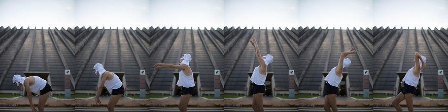 corpo movimento lana.jpg