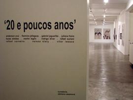 exposição20epoucos6.jpg