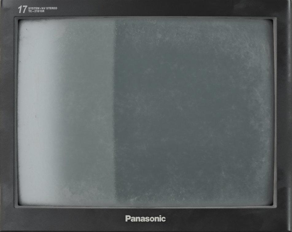 Panasonic_TC21_01 (2).jpg