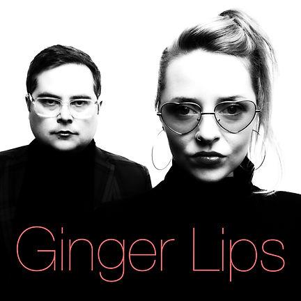 Ginger Lips Album Cover.jpg