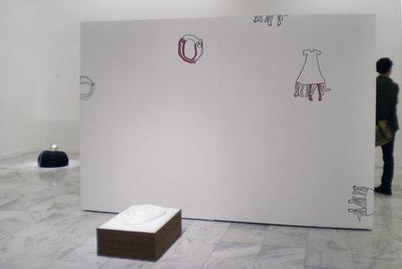 parede.jpg