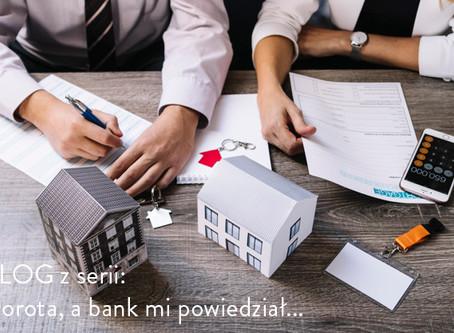Czy da się kupić nieruchomość bez wkładu własnego?