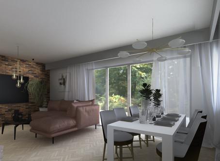 """Mieszkanie na trudne czasy - nieruchomości mogą mieć wzięcie w """"latach chudych"""""""