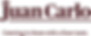 juan-carlo-black-full-300dpi maroon.png