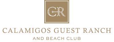 Calamigos Logo.png