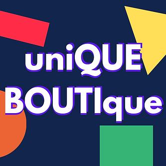 uniQUE BOUTIque.png