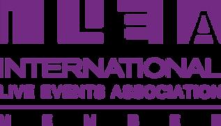 ILEA_MemberLogo_Purple.png