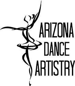 Arizona Dance Artistry