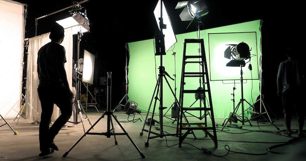 media-companies-atlanta_0.jpg