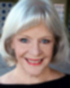 Barbara McBain.jpg