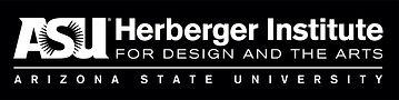 ASU Herberger Institute