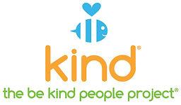 BKPP_logo1.jpg