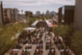 Phoenix Vegan Festival