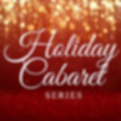 Holiday Cabaret.jpg