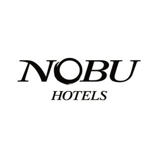 Nobu.jpg