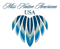 MNAUSA_OfficialLOGO_Blue.jpg