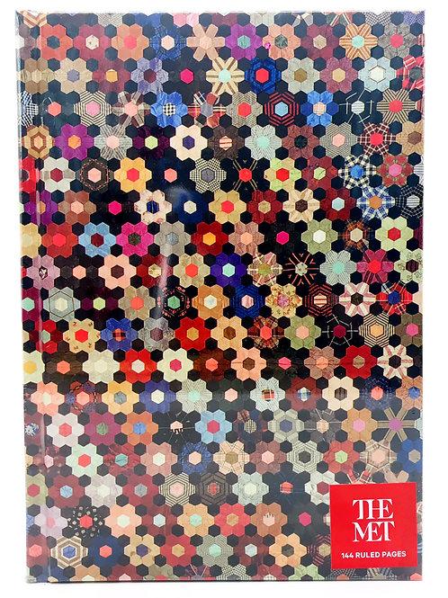 American Quilt Journal