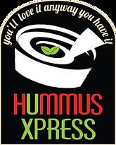 hummus-logo.png