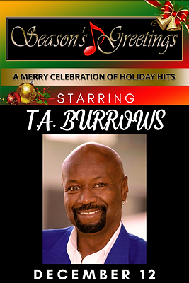 TICKETLEAP HOLIDAY CABARET_TA BURROWS.pn