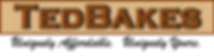new tedbakes logo.png