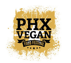 Phoenix Vegan Food Festival