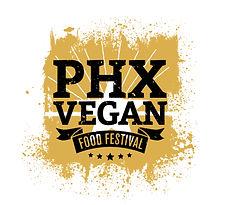 Phoenix Vegan Food Festival