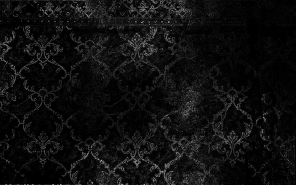 wallpaper2you_455940.jpg