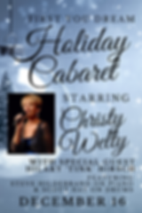 Copy of CHRISTY WELTY TICKETLEAP.png