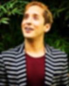 Seth Tucker (blonde 2).jpg