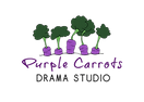 Purple Carrots Logo 2017 Updated.png