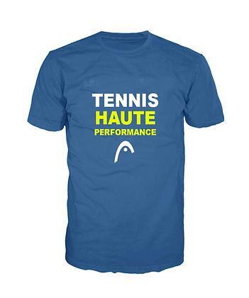 T-shirt Thématique HAUTE PERFORMANCE (360)