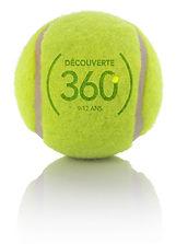 BALLE-decouverte-balle jaune.jpg