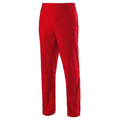 Pantalon rouge / Head (360)