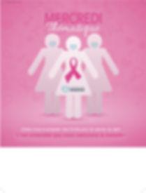 Affiche cancer.jpg